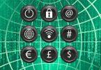 Protección Contra Malware Financiero
