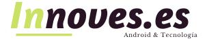 Innoves | Antivirus Android, Tecnología