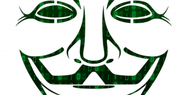El Virus que Amenaza al Sistema Operativo Android 10