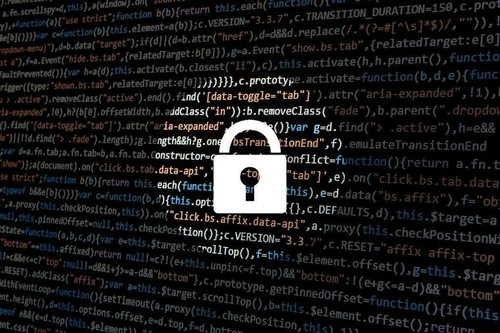Guía de seguridad en móvil Android 2020
