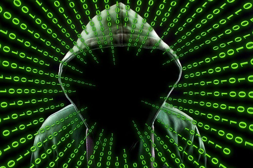 ¿Qué es el virus Policía Nacional y cómo funciona?