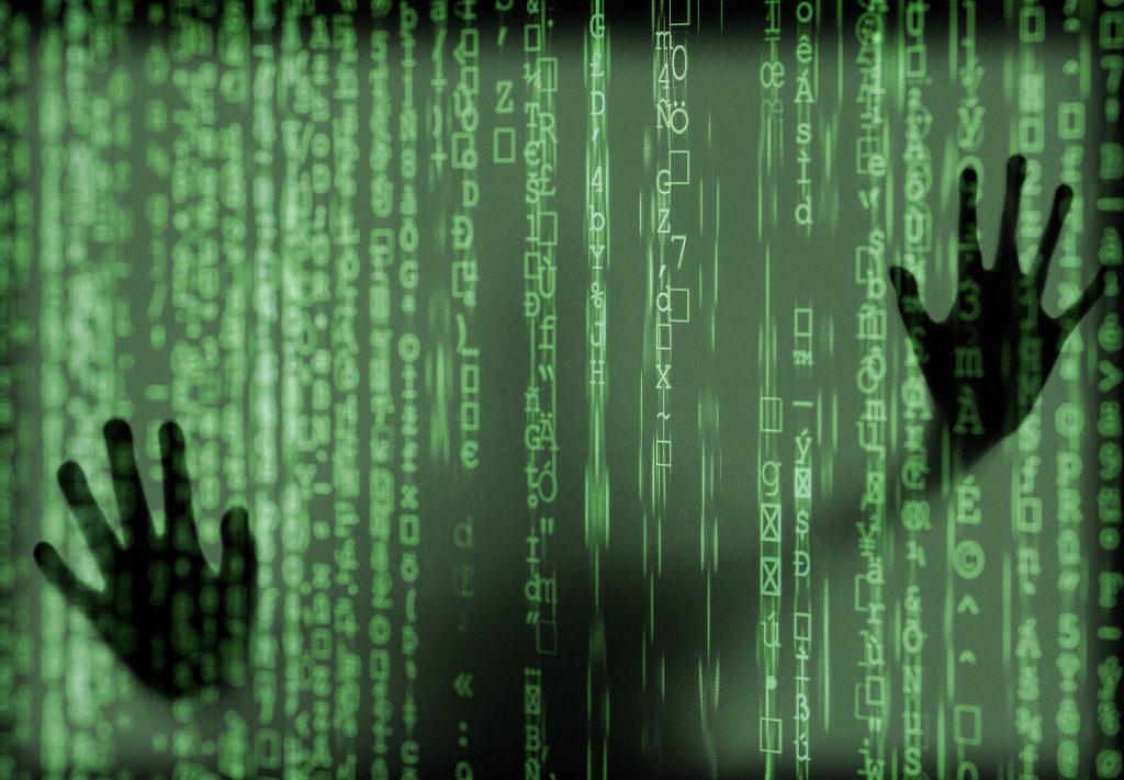 'BlueFag', el nuevo fallo de seguridad en Android 2020