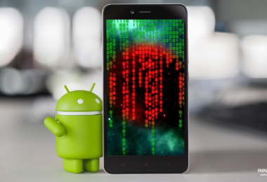 Cómo Eliminar un Virus o Malware en móviles Android 2020