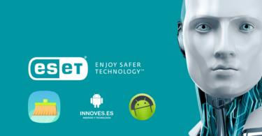 ESET Endpoint la Innovación en Antivirus para Empresas en 2021