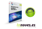 Bitdefender el mejor Antivirus y Seguridad en móviles Android de 2020