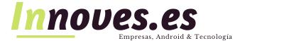 Innoves | Empresas, Android y Tecnología