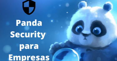 Antivirus Panda Security para empresas en 2020