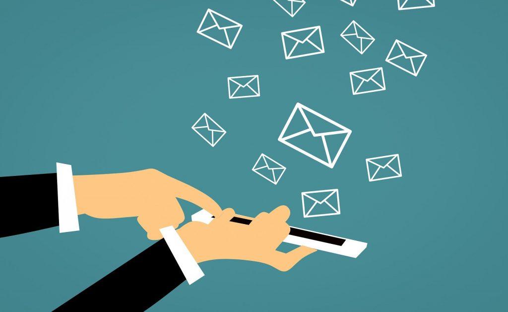 El Virus Android Faketoken Roba tu Dinero con SMS