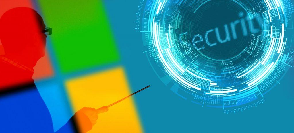 Nuevo Software Antivirus para Android de Microsoft 2020
