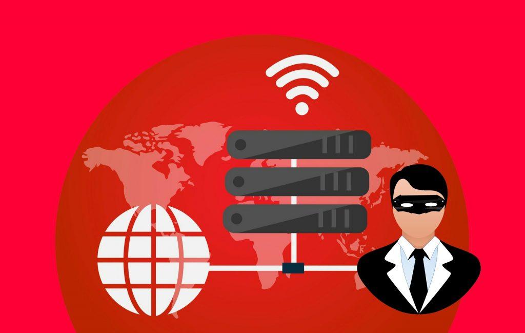Los mejores servicios de VPN gratuitos en 2020
