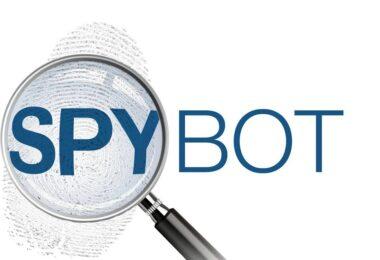 [Guía] Como Instalar Spybot Search & Destroy 2.7 en 2020