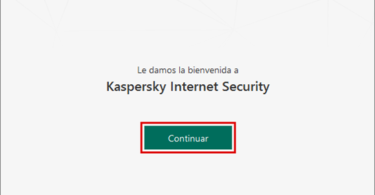 [GUÍA] Como Instalar Antivirus kaspersky Internet Security 2020