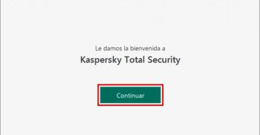 [GUÍA] Cómo Instalar el antivirus kaspersky total security en 2020