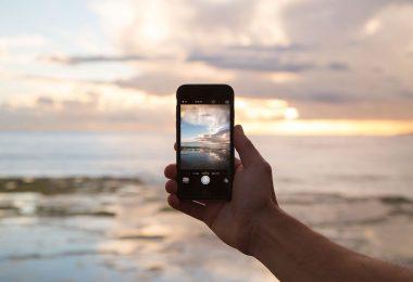 Tarifas de móvil mas barata para hablar y navegar