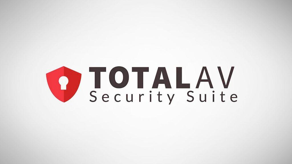 [REVIEW] Antivirus Total AV opiniones 2020