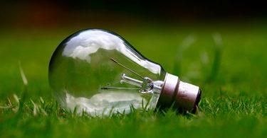 [Precio] Las mejores Tarifas de Energía Verde
