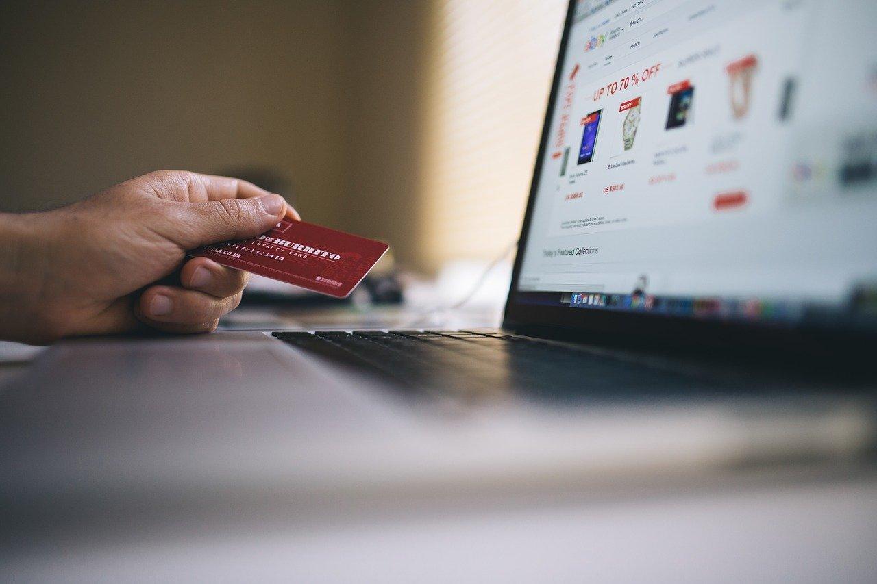 Formas de pago en eCommerce ¿Cómo elegir la mejor?