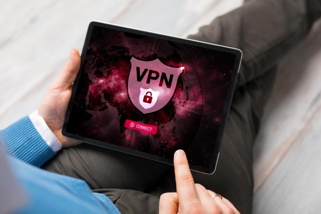 Mejores VPN para Android 2021