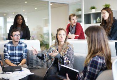 Ventajas de contratar una empresa de reformas integrales para tu oficina